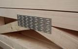 Wood Web Joist